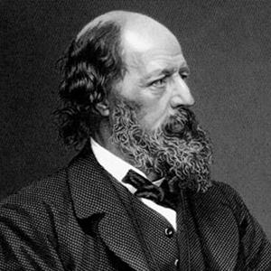 semestafakta-Tennyson