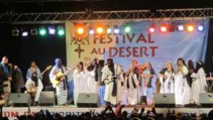 semestafakta-the Festival au Desert