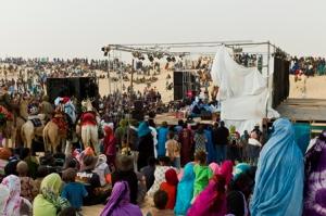 semestafakta-the Festival au Desert2