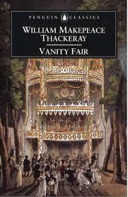 semestafakta-Vanity Fair