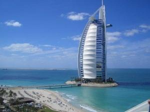semestafakta-Burj-Al-Arab