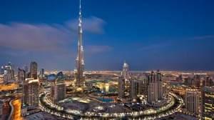 semestafakta-Burj Khalifa2