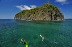 semestafakta-Caño Island