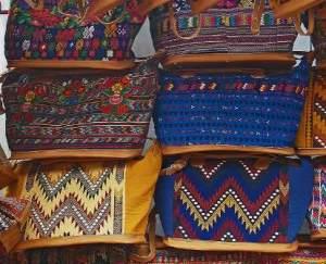 semestafakta-Chichi or Chichicastenango2