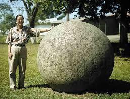 semestafakta-Costa Rica's Diquís Delta stone2