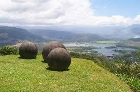 semestafakta-Costa Rica's Diquís Delta stone3