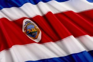 semestafakta-costarica flag