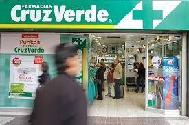 semestafakta-Farmacias 2