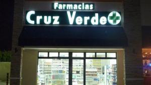 semestafakta-Farmacias