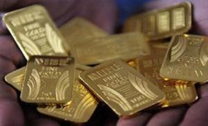 semestafakta-gold atm dubai2
