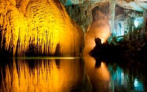 semestafakta-Jeitta Grottos 2