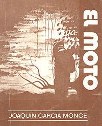 semestafakta-Joaquín Garcia Monge