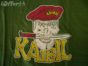 semestafakta-Kaibil School5