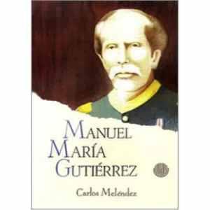 semestafakta-Manuel Maria Gutierres2