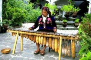 semestafakta-marimba