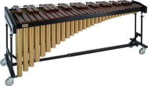 semestafakta-marimba2