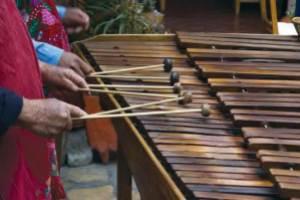 semestafakta-marimba3