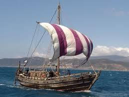 semestafakta-phoenician ship2