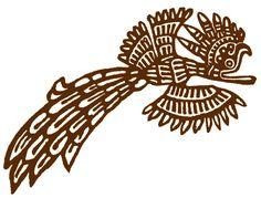 semestafakta-Quetzal2