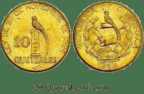 semestafakta-Quetzal3