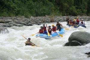semestafakta-Savegre River