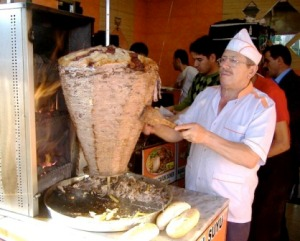semestafakta-Shawarma2