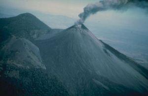 semestafakta-Volcán Pacaya2