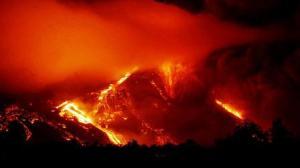 semestafakta-Volcán Pacaya4