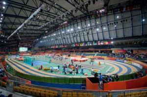 semestafakta-Aspire Academy Sports Dome2