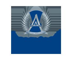 semestafakta-Aspire Academy Sports Dome3
