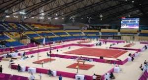 semestafakta-Aspire Academy Sports Dome4