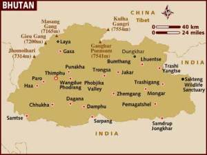 semestafakta-bhutan ma