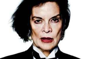 semestafakta-Bianca Jagger