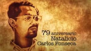 semestafakta-Carlos Fonseca Amador