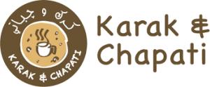 semestafakta-Chapati & Karak
