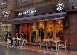 semestafakta-Chapati & Karak3