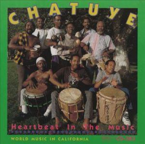 semestafakta-Chatuye