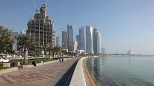 semestafakta-Corniche