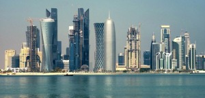 semestafakta-Corniche3