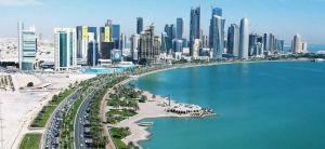 semestafakta-Corniche4