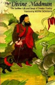 semestafakta-divine madman