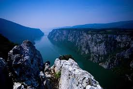 semestafakta-Djerdap Gorge