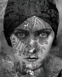 semestafakta-Edward Steichen2