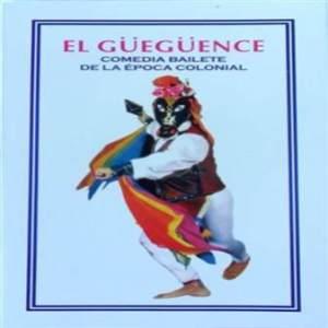 semestafakta-El Güegüense3