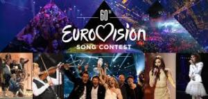 semestafakta-Eurovision Song Contest