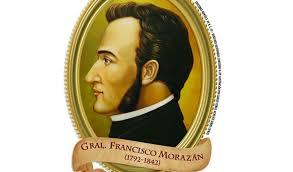 semestafakta-Francisco Morazán