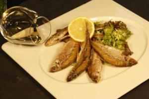 semestafakta-friture de la Moselle
