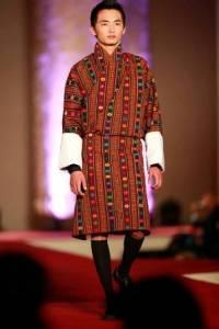 semestafakta-gho bhutan2