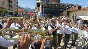 semestafakta-guca trumpet festival