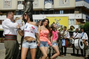 semestafakta-guca trumpet festival2